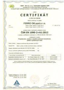 e9704b7cca9cfc2ab7958e4c362576c5.jpg