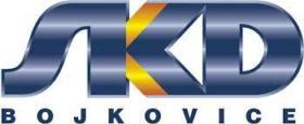 SKD Bojkovice