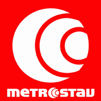 Metrostav a. s.